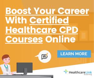HEALTHCARELINK E-LEARNING MREC #2