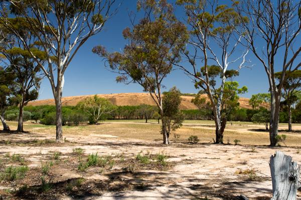 Port Hedland, Karratha & Pilbara