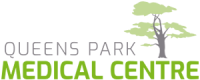 582_queens_park_medical_centre_logo1539317762.png