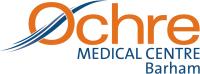 295_ochre_medical_centre_cmyk_barham1534832445.png