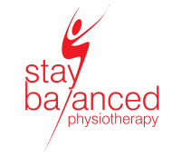 7864_stay_balanced_physio_011546935445.png