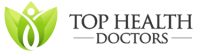Top Health Doctors