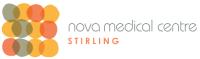 Nova Medical Centre