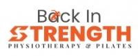 8728_back_in_strength1592117668.jpg