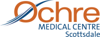 Ochre Medical Centre Scottsdale