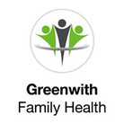 82_greenwith_family_health_greenwith_medical_centres_logo_59a1_184x1381501198032.jpg