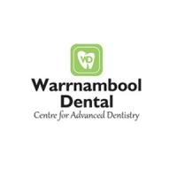 8421_warrnambool_dental_logo3001566268023.jpg