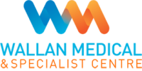 7721_wallan_medical_final_logo_140px1541455385.png