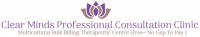 6838_clear_minds_professional_consultation_clinic_logo1517799749.png
