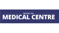 8728_mount_isa_medical_centre_ft_vr_non_vr_gp_immediate_start_mixed_billing_mount_isa_2020052502080091592180578.png