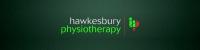11662_hawkesbury_physiotherapy_logo1611804496.jpg