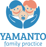 5806_yamanto_family_practice_logo1499837325.png