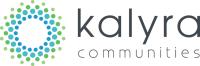 8234_kalyra_communities_logo1561046846.png