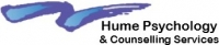 Hume Psychology & Counselling Services