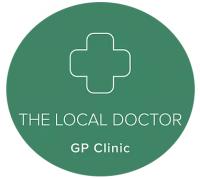 The Local Doctor
