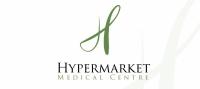 Hypermarket Medical Centre
