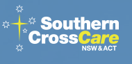 8241_southern_cross_care1561044083.png