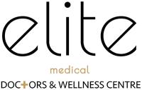 8826_elite_medical_logo_4001586993312.png