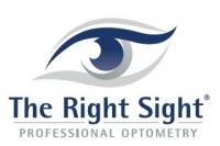 The Right Sight Optometry