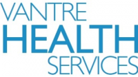 Vantre Health Services