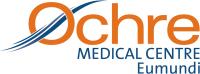 295_ochre_medical_centre_cmyk_eumundi1535005564.png