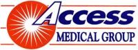 8728_accessmed_logo1591630786.jpg