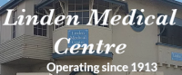 Linden Medical Centre