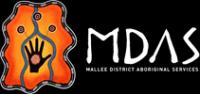8239_mdas_logo_reversed1561044302.png