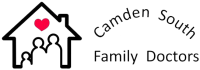 Camden South Family Doctors