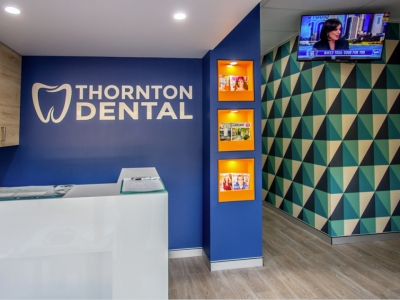 6964_dentist_thornton_thornton_dental_care_reception_area_1519698862.jpg