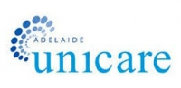 Adelaide Unicare