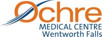 295_ochre_medical_centre_cmyk_wentworth_falls1535003167.png