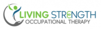 Living Strength Occupational Therapy