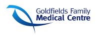1144_goldfiels_medical1565648848.png