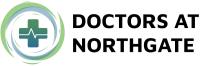 8134_doctors_northgate_logo_21557729971.png
