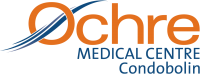 Ochre Medical Centre Condobolin
