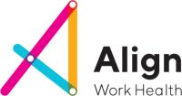 8043_align_logo1554660517.png