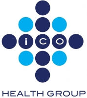 ICO Health Group