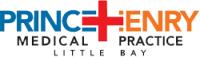 11626_prince_henry_medical_logo21611541168.png