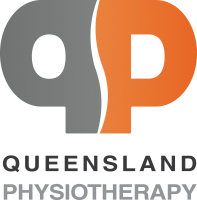 6449_qld_physio_logo_final1588055858.png