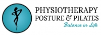 8728_physiotherapy1592023937.jpg