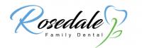 Rosedale Family Dental