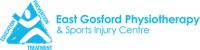 11628_east_gosford_physio_logo1611543093.png