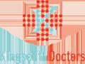 Kingscliff Doctors