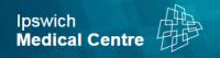 Ipswich Medical Centre