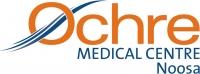 295_ochre_medical_centre_cmyk_noosa1535335850.jpg