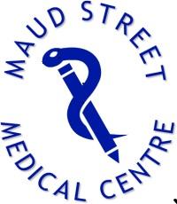2781_maud_logo1558567665.jpg
