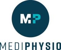 Mediphysio