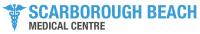 Scarborough Beach Medical Centre