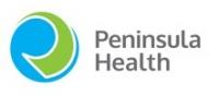 9189_peninsula_health1594884797.jpg